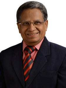 டாக்டர் ஜே.கே.பெரியசாமி