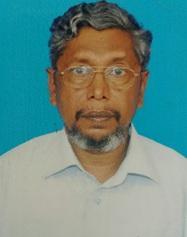 இப்ராஹிம்