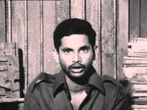 ஜார்ஜ் ரெட்டி, george reddy