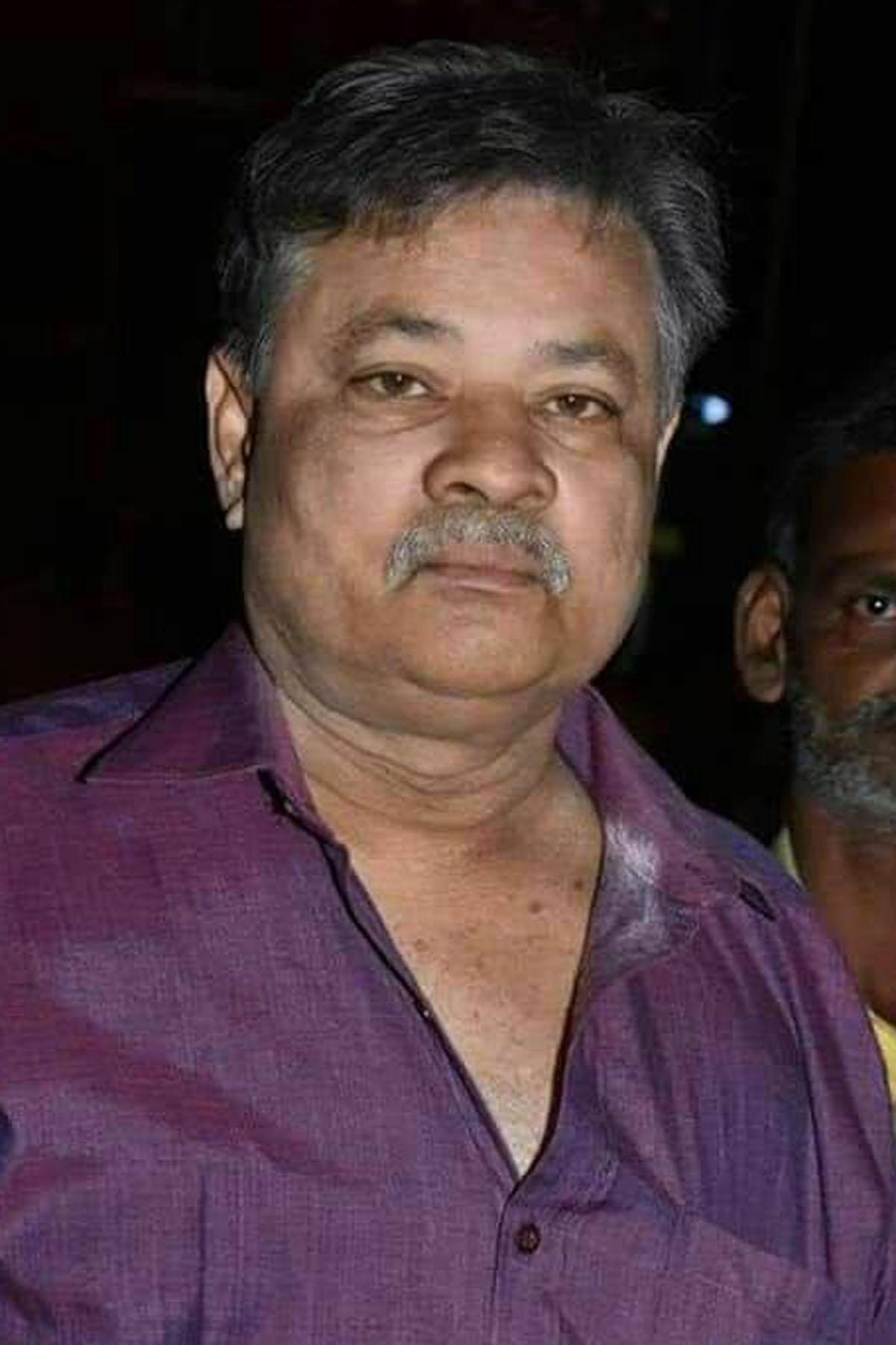 ரஜினி ரசிகர்