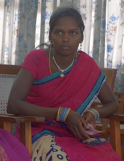 சுகுணா