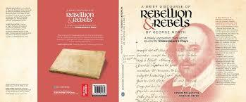 Rebellion and Rebels
