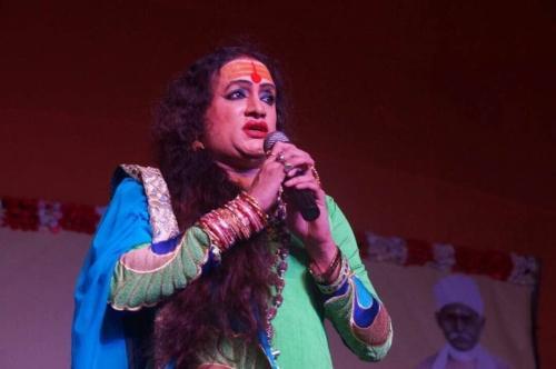 லக்ஷ்மி நாராயணன்