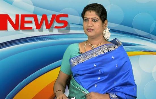 பத்மினி பிரகாஷ்