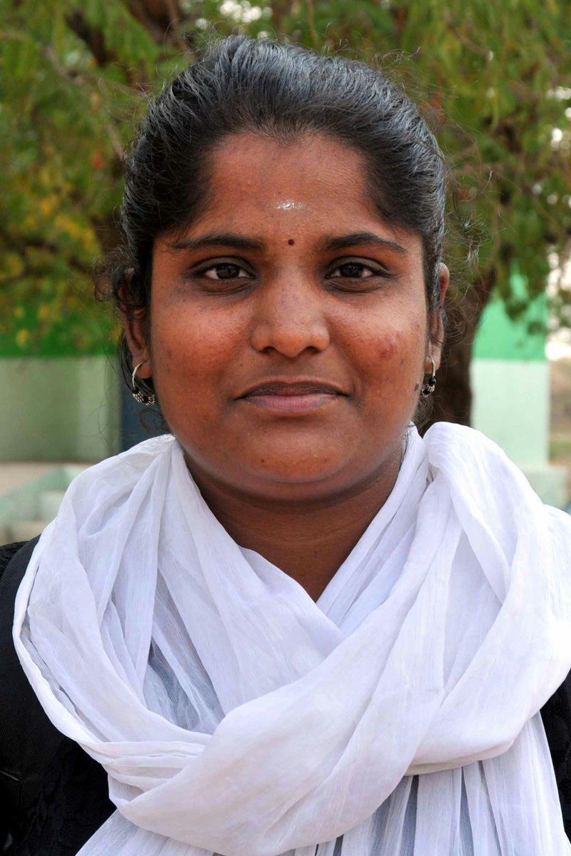 சங்கவி தர்மா