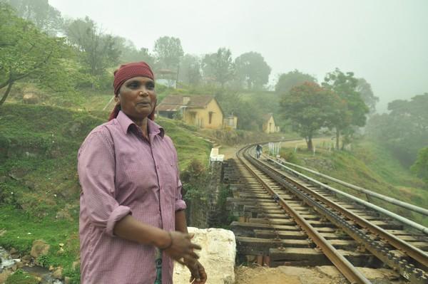 ரண்ணிமேடு ரயில்வே பாலம்