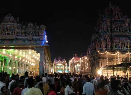 maha shivarathiri, சிவராத்திரி