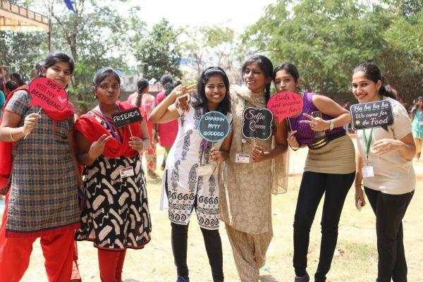 எத்திராஜ் பெண்கள் கல்லூரி
