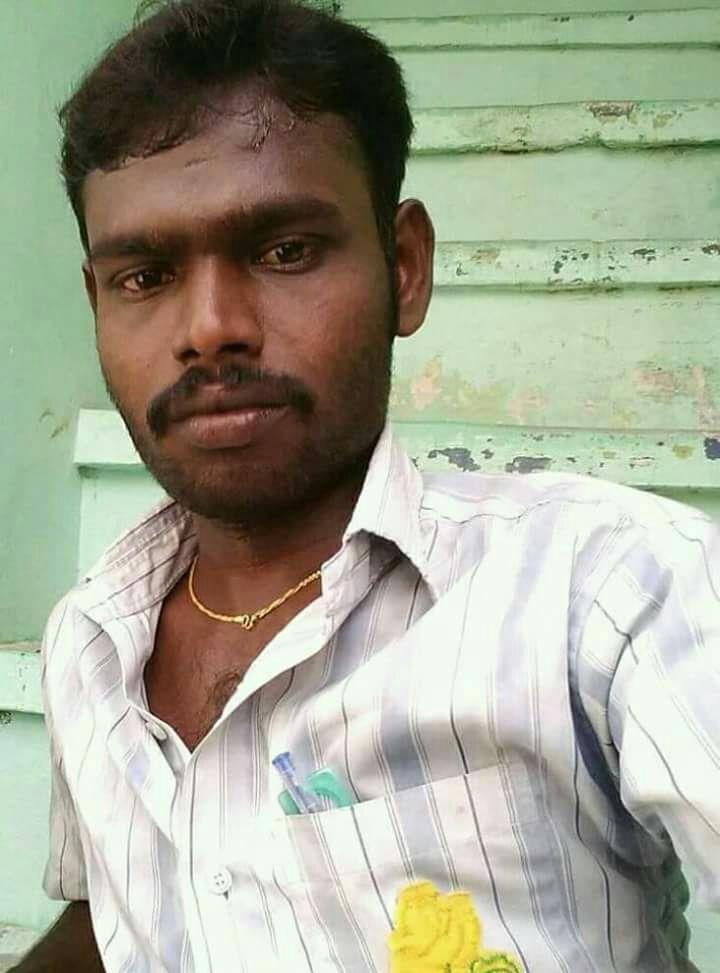 பாலமுருகன்