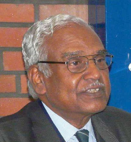 அனந்த கிருஷ்ணன்