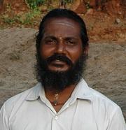 சித்த ஆய்வாளர்