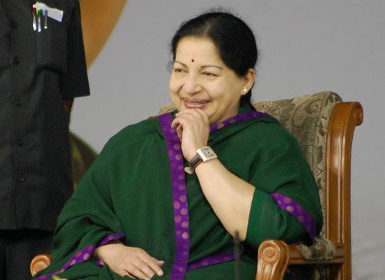 jayalalithaa, ஜெயலலிதா