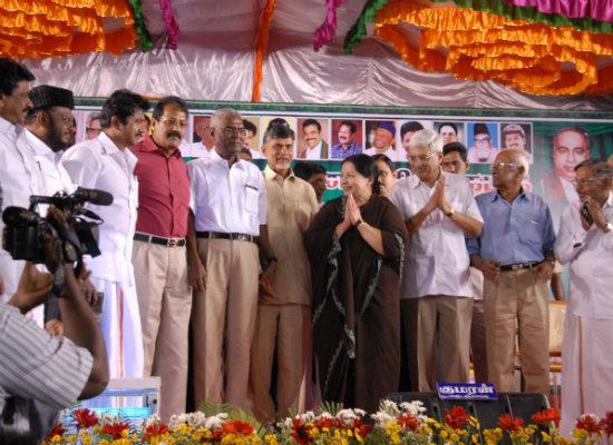 ஜெயலலிதா, jayalalithaa