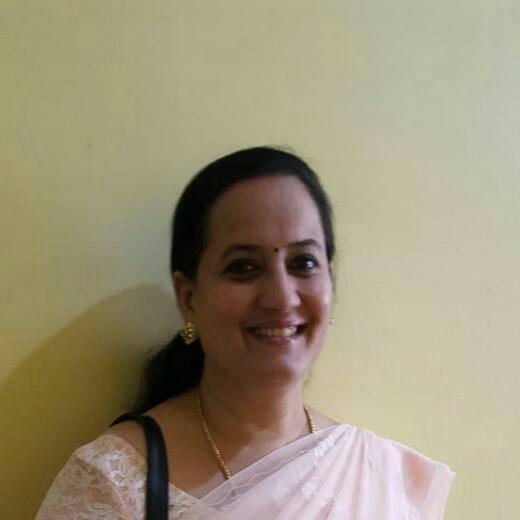 Dr.Santhi Vijeypall