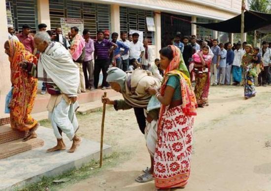 திரிபுரா உள்ளிட்ட 3 மாநில தேர்தல்