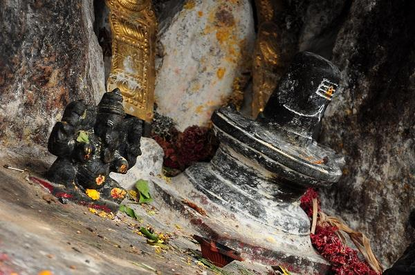 சித்தர் ஜீவசமாதி