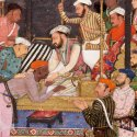 Rajput.. Delhi Sultanate.. Mughal Empire.. Medieval Historyof India - From TNPSC to UPSC