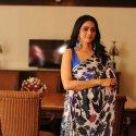 'ஏதோ தப்பா படுது!' - ஸ்ரீதேவி மறைவுக்கு முன்அமிதாப் பச்சன் பதிந்த ட்வீட்