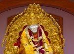 சாய் பாபா நம்மிடம் விரும்பிப் பெறும் காணிக்கை எது தெரியுமா? - #SaiBaba