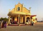இலங்கையிலிருந்து 6,500; இந்தியாவிலிருந்து 2,500 பக்தர்கள் பங்கேற்பு! களைகட்டப்போகும் கச்சத்தீவு திருவிழா