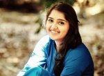 'கூச்சலிட்டும் யாரும் உதவிக்கு வரவில்லை!' - ரயிலில் நடிகை சனுஷாவுக்கு நேர்ந்த துயரம்