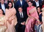பிரகாஷ் படுகோனுக்கு வாழ்நாள் சாதனையாளர் விருது!- ஆனந்தக் கண்ணீரில் பத்மாவத்' நாயகி