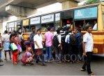 'அரசுப் பேருந்துகளில் ஒருநாள் பஸ் பாஸ் கட்டணம் ரூ.80 ஆகிறது!'
