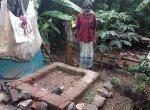 ஜோக்கர் படத்தை விஞ்சிய கழிப்பறை மோசடி... இது கோவை சோகம்!