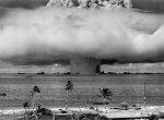 இந்தக் கடிகாரத்தில் 12 மணியானால் உலகம் அழிந்து விடும்… இப்போது அதில் மணி 11:58 #DoomsdayClock