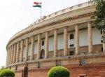 நாடாளுமன்றத் தேர்தல்: காங்கிரஸ் அமைக்கும் மெகா கூட்டணி!
