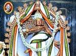 ஆரம்பமும் முடிவுமில்லா ஆண்டவனின் உருவம் எப்படியிருக்கும்? - `சிதம்பர ரகசிய' தத்துவம்!