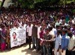 மாயமான 'நீட்' தேர்வு சட்ட மசோதா: அரசியல் கட்சிகளின் அலட்சியமா?