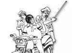'இது அவரது தனிப்பட்ட கருத்து!' - பா.ஜ.க மட்டுமில்ல, நாமளும் இதை அடிக்கடி சொல்றோம்!