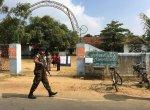 இலங்கை உள்ளாட்சித் தேர்தல் - முதலிடத்தில் ராஜபக்சே கட்சி !