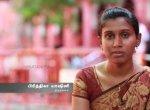 நீதிபதி, போலீஸ், மேயர்... 'முதல்' தடம் பதித்த திருநங்கைகள்! #Transgender