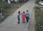 சென்னைப் பெண்ணை பதறவைத்த கொள்ளையன் புதுச்சேரியில் சிக்கினான்!
