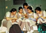 கம்ப்யூட்டர் சயின்ஸில் சென்டம் எடுக்க ஈஸி டிப்ஸ்! #PublicExamTips