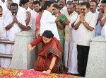 மௌன விரதம்... சீக்ரெட் சந்திப்புகள்... சிறப்புச் சலுகைகள்... - சசிகலாவின் ஓராண்டு சிறைவாசம் #Sasikala