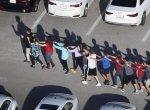 17 உயிர்களைப் பலிகொண்ட புளோரிடா துப்பாக்கிச்சூடு! - அமெரிக்காவை அச்சுறுத்தும் 'மனநோய்'
