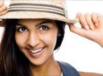 ஸ்கின் டோன்... வீட்டிலேயே சரிசெய்து பிரகாசிக்கலாம்! #BeautyTips
