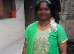 சென்னையில் பெண் ஊழியர்மீது ஆசிட் வீச்சு-  லேப் ஓனரின் கொடூரச் செயல்
