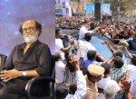 மக்கள் நீதி மய்யம்: மதுரையில் உலாவிய போயஸ் உளவாளிகள் #VikatanExclusive