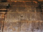 நீர்மேலாண்மை: உச்ச நீதிமன்ற தீர்ப்பும், தமிழ் மன்னனின் தீர்ப்பும்... ஓர் ஒப்பீடு!