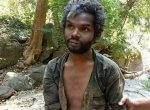 'மதுவின் கொலைக்கு கேரள வனத்துறையும் காரணம்': உறவினர்கள் குற்றச்சாட்டு
