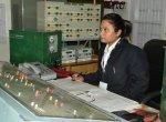 `பெண்களால் இயக்கப்படும் நாட்டின் முதல் நகர்ப்புற ரயில் நிலையம்!' - ராஜஸ்தானில் அசத்தல்