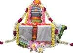 பொருளாதாரக்கடன் முதல் பிறவிக்கடன் வரை தீர்க்கும் ருண விமோசன பிரதோஷம்! #Pradosham