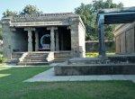 1,000 ஆண்டுகளுக்கு முன்னர் மருத்துவமனையாகவும் செயல்பட்ட கோயில்  - திருமுக்கூடல் அதிசயம்!
