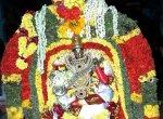 செட்டிபுண்ணியம், கூத்தனூர், பிள்ளையார்பட்டி கோயில்களில் மாணவர்களுக்காக சக்தி விகடனின் சிறப்பு பூஜை!