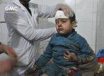 """""""என் குழந்தையின் மரணத்துக்காகக் காத்திருக்கிறேன்!"""" ஒரு தலைமுறையை இழந்த சிரியாவின் கதை #SaveSyria"""