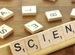 பரிணாம வளர்ச்சியா, பரிதாப வீழ்ச்சியா... அறிவியல் படும் பாடு! #NationalScienceDay
